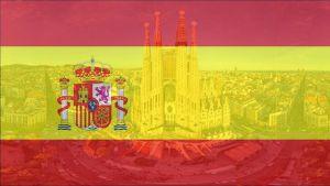 Španski jezik