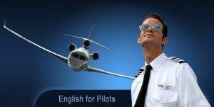 Kursevi engleskog jezika za pilote i kontrolore leta