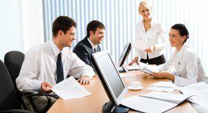 Kursevi engleskog jezika za kompanije