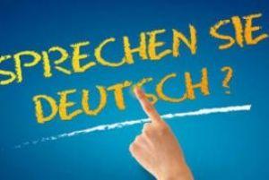 Zašto učiti nemački jezik?