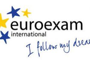 Euroexam međunarodni ispiti iz nemačkog jezika sada i u Srbiji! Prvi ispiti već u decembru 2017!