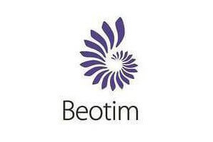 BEOTIM