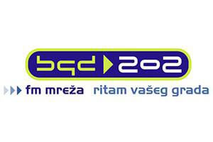 BGD 202