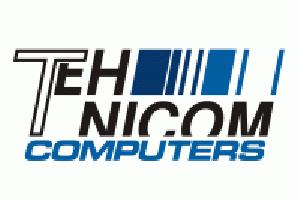 TEHNICOM COMPUTERS