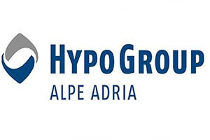 HYPO ALPE ADRIA LEASING