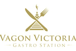 VAGON VICTORIA