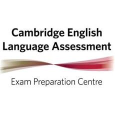 Sertifikovani pripremni centar za Kembridž ispite