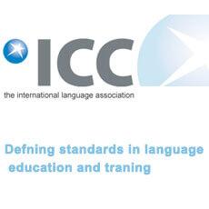 Član međunarodne jezičke asocijacije