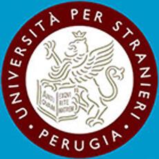 Akreditovani centar za CELI ispite