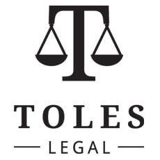 Ispitni centar za TOLES ispite iz oblasti pravnog engleskog jezika